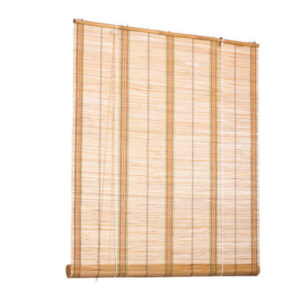 ESTOR FANTASIA(BAMBU) 1.00X2 NATURAL