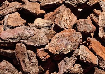 Corteza Decorativa Saco 50L - 40/70