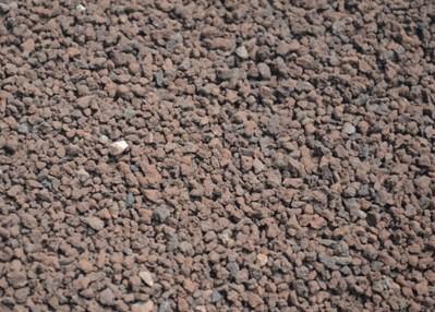 Piedras Volcanicas Saco de 20 Litros - 3/6