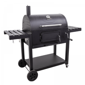 charbroil-barbecue-a-carvao-deluxe-montana-800