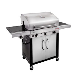 charbroil_performance-220b