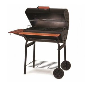 chargriller-barbecue-super-pro-bar2121