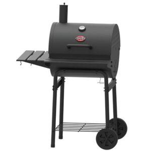 chargriller-barrel-charcoal-grill-wrangler-bar2823