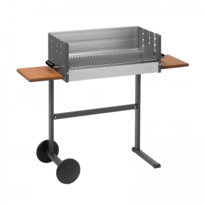 dancook-barbecue-7500