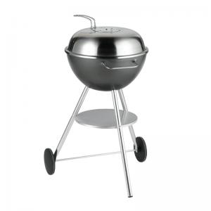 dancook-barbecue-kettle-1600-dc109004